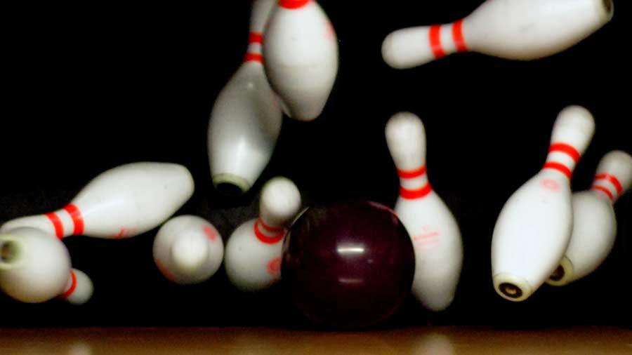 Deutscher Kegler- und Bowlingbund e.V.